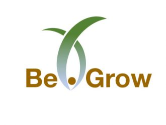 Be-Grow GmbH